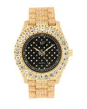Buyers Picks - Jefferson Watch-2326679