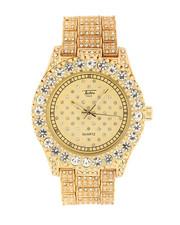 Buyers Picks - Jefferson Watch-2326675