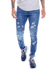 Buyers Picks - MOTO JEAN-2327349