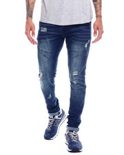Buyers Picks - Articulated Knee Jean-2327178