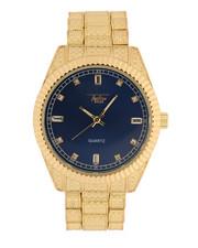 Buyers Picks - Big Smoke Watch-2326696