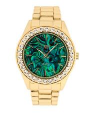 Buyers Picks - Galaxy Watch-2326689