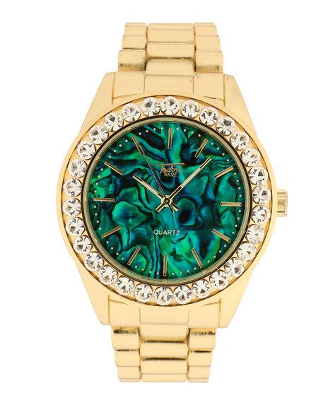 Buyers Picks - Galaxy Watch