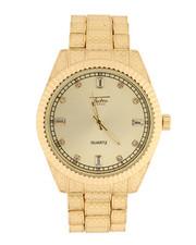Buyers Picks - Big Smoke Watch-2326694
