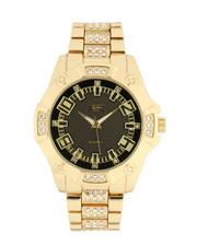 Buyers Picks - Matrix Watch-2326687