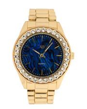 Buyers Picks - Galaxy Watch-2326690