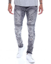 Buyers Picks - MOTO JEAN-2327326