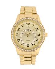 Buyers Picks - Caliber Watch-2326685