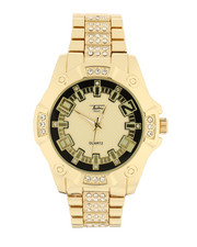 Jewelry & Watches - Matrix Watch-2326686