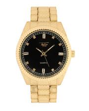 Buyers Picks - Big Smoke Watch-2326695