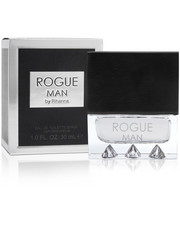 DRJ Fragrance Shop - Rogue Man By Rihanna 1.0 Fl Oz Eau De Toilette Spray-2326233