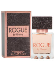 DRJ Fragrance Shop - Rogue By Rihanna 2.5 Fl Oz Eau De Parfum Spray-2326363