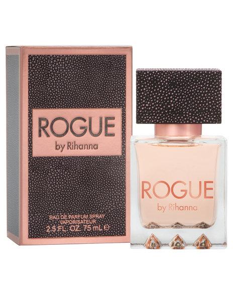 DRJ Fragrance Shop - Rogue By Rihanna 2.5 Fl Oz Eau De Parfum Spray