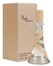 DRJ Fragrance Shop - Nude By Rihanna 1.0 Fl Oz Eau De Parfum Spray-2326389