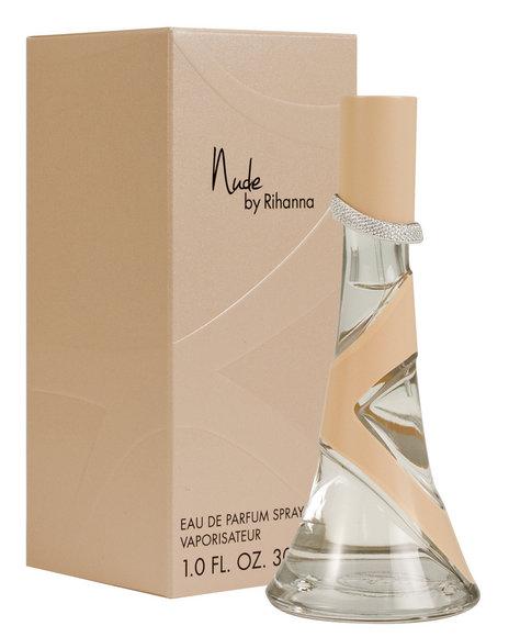 DRJ Fragrance Shop - Nude By Rihanna 1.0 Fl Oz Eau De Parfum Spray