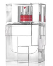 Fragrances - Sean John 3AM 1.7 Oz Eau De Toilette Spray -2326629