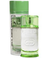 DRJ Fragrance Shop - Ecko Unltd By Marc Ecko 3.4 Oz Eau De Toilette Spray-2326649