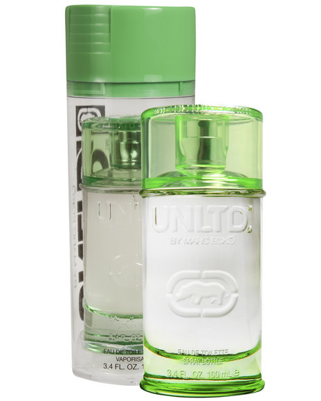 DRJ Fragrance Shop - Ecko Unltd By Marc Ecko 3.4 Oz Eau De Toilette Spray