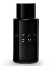 DRJ Fragrance Shop - Sean John 3.4 Oz Eau De Toilette Spray-2326638