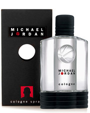 DRJ Fragrance Shop - Michael Jordan By Michael Jordan 3.4 Oz Eau De Toilette Spray-2326476