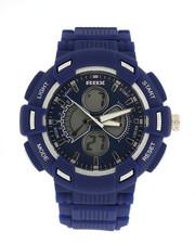 Buyers Picks - RBX Sport Digital Watch-2326707