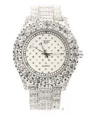 Buyers Picks - Jefferson Watch-2326677