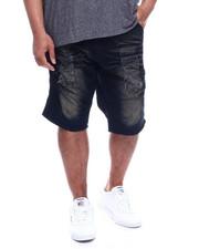 Shorts - Men-2327534