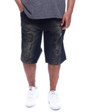 Shorts - Men-2327546