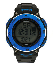 Accessories - RBX Sport Digital Watch-2326697