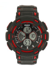 Accessories - RBX Sport Digital Watch-2326704