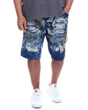 Shorts - Men-2327538