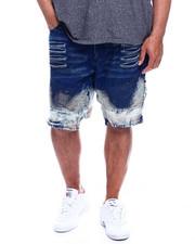 Shorts - Men-2327526