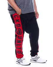 Ecko - Marquee Fashion Jogger (B&T)-2327516