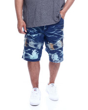 Shorts - Men-2327542