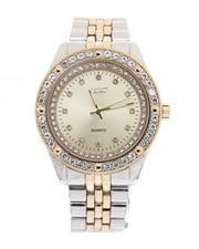 Buyers Picks - Tokyo Watch-2326682