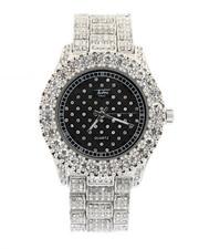 Buyers Picks - Jefferson Watch-2326676