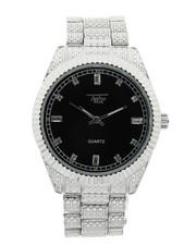 Buyers Picks - Big Smoke Watch-2326692