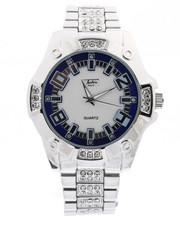 Buyers Picks - Matrix Watch-2326688