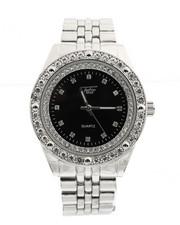 Buyers Picks - Tokyo Watch-2326681