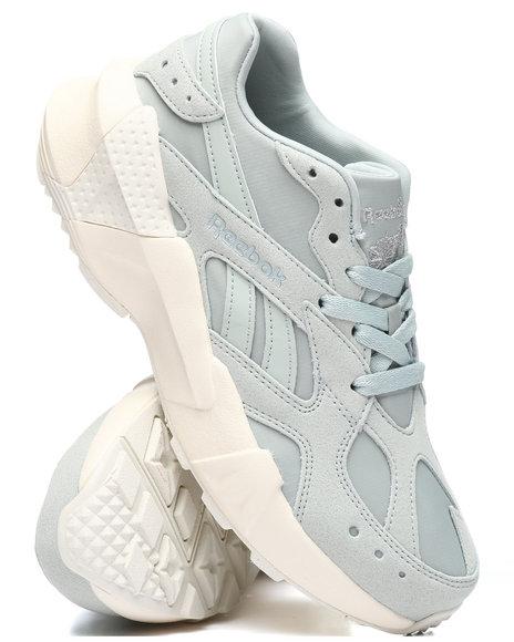 Reebok - Aztrek Double 93 Sneakers