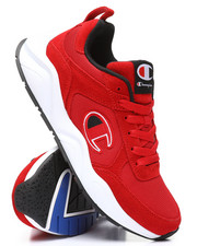 Champion - 93Eighteen Classic Sneakers-2327651