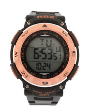 Accessories - RBX Sport Digital Watch-2326706