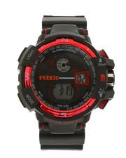 Accessories - RBX Sport Digital Watch-2326705