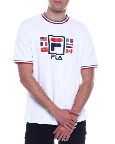 Fila - RENATO TEE