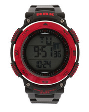 Accessories - RBX Sport Digital Watch-2326698
