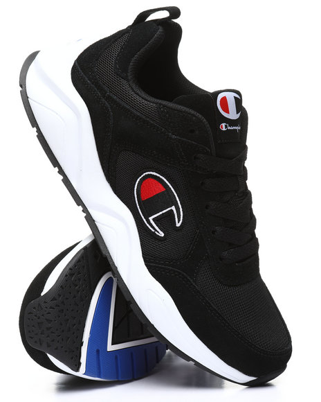 Champion - 93Eighteen Classic Sneakers