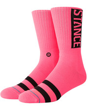 DRJ SOCK SHOP - OG Socks-2328293