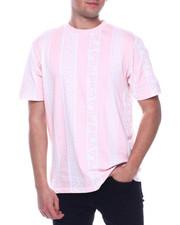 Shirts - CODA TEE-2328705