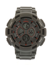 Accessories - RBX Sport Digital Watch-2326703