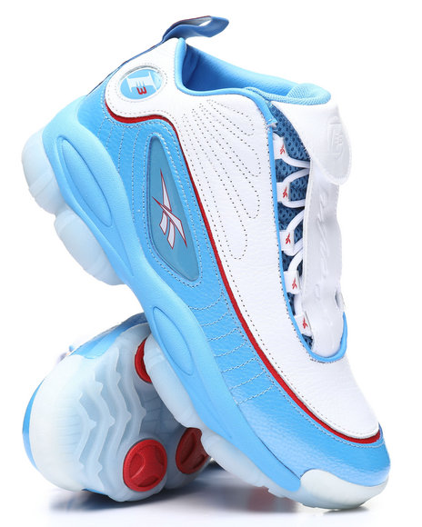 Reebok - Iverson Legacy Sneakers